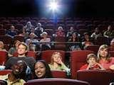 Bed Bugs At Movie Theater photos