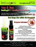 images of How To Eradicate Bed Bugs Effectively