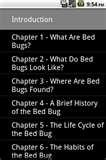 Bed Bugs Google pictures