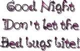 Bed Bugs Funny images