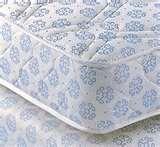 Bed Bugs Ikea Mattress
