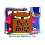 photos of Bed Bugs Walmart