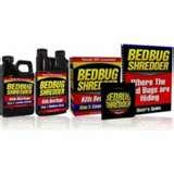 images of Bed Bugs Immunity
