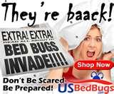 pictures of Bed Bugs Registry Edmonton