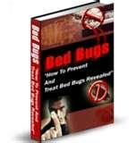 Bed Bugs Mb pictures