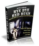 Bed Bugs Noise images