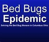 photos of Bed Bugs Oberlin Ohio