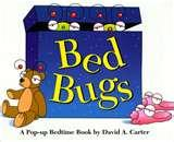 images of Bed Bugs Noise