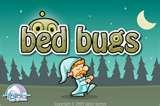 pictures of Bed Bugs Store