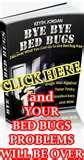 photos of Bed Bugs Itching Treatment