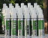 Best Yet Bed Bug Spray