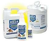 What Kills Bed Bugs images