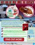 images of Bed Bugs Killer Spray