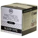 pictures of Bed Bug Mattress Protectors