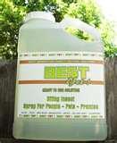 images of Bed Bug Killer Spray