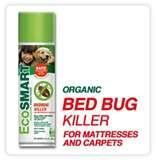 photos of Bed Bugs Products
