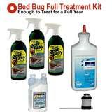 photos of Best Treatment For Bed Bugs