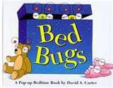 Buy Bed Bugs pictures