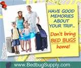 images of Bed Bug Lawsuits