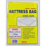 Bed Bug Matress Cover