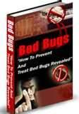 Treat Bed Bugs images