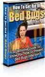 How To Rid Of Bed Bugs photos