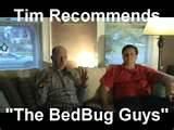 Best Bed Bug Treatment photos