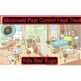 Best Way To Kill Bed Bugs images