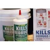 Best Way To Kill Bed Bugs photos