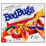 Photos of Bed Bugs Game