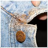 Bed Bugs Clothes Images
